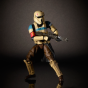 hasbro-star-wars-black-series-6-inch-scarif-stormtrooper-squad-leader-300x300