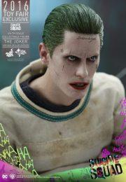 hot-toys-suicide-squad-the-joker-arkham-asylum-version-collectible-figure_pr12-600x867