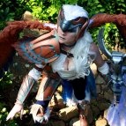 sorceress__he_man_motu_armored_design_by_cimmerianwillow-da3j6zc