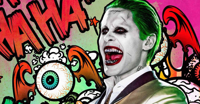 suicide-squad-new-joker-promo