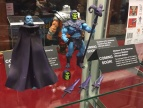 super7-ultimateedition-skeletor_full