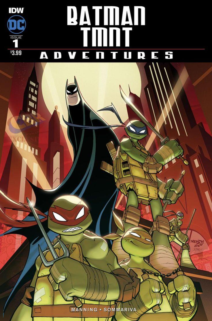 tortugas-ninja-batman-1