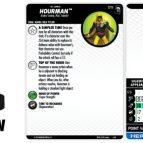 019-hourman-768x355