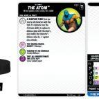 022-the-atom-768x355