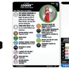 037b-looker-768x355