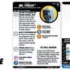 049-mr-freeze-768x355