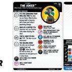 059-the-joker-768x355