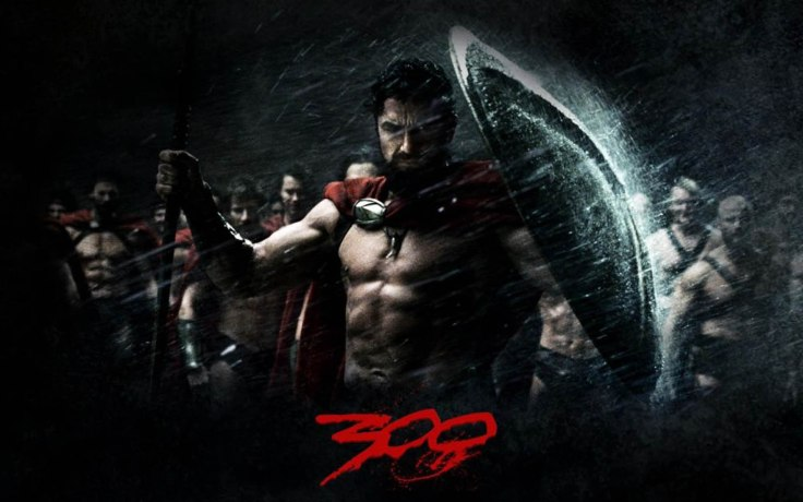 300-poster_146835-1920x1200