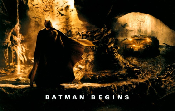 391782-cine-superheroes-critica-batman-begins