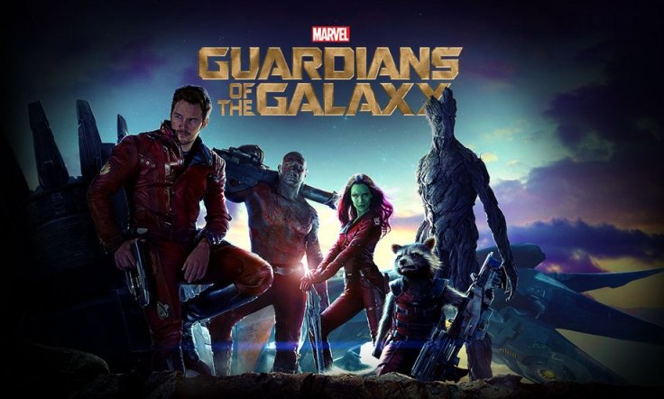 7a8a83d83496630305656a13e88ad437-the-first-guardians-of-the-galaxy-reactions-are-in-its-awesome