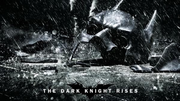 batman-movie-posters-batman-the-dark-knight-rises_www-wall321-com_27
