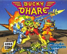 boss-fight-buxky-o-hare-anouncement