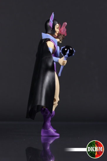 club-grayskull-evil-lyn-026