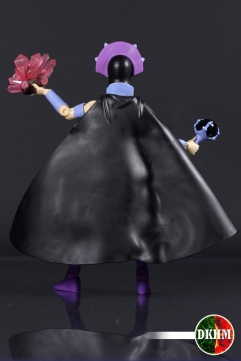 club-grayskull-evil-lyn-027