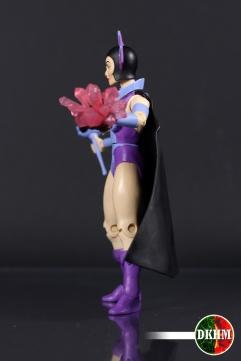 club-grayskull-evil-lyn-028