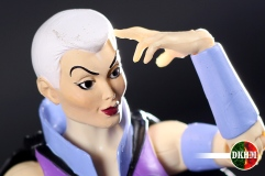 club-grayskull-evil-lyn-041copia