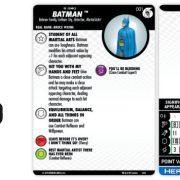 dc19-jokers-wild-ff-batman-001-768x355