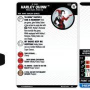 dc19-jokers-wild-ff-harley-quinn-003-768x355