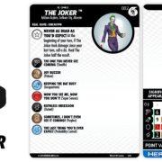 dc19-jokers-wild-ff-the-joker-002-768x355