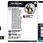 dc19-jokers-wild-ff-the-penguin-004-768x355