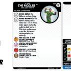 dc19-jokers-wild-ff-the-riddler-006-768x355