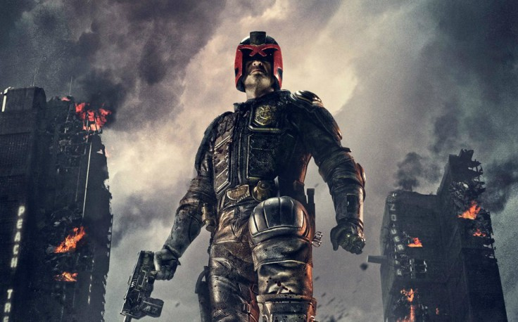 dredd-movie-poster-1200x630-c
