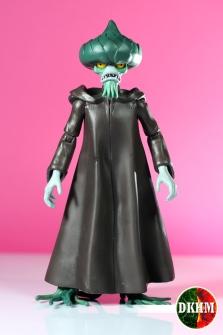 evil-seed-2-067