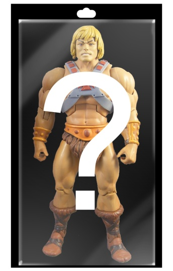 he-man_ultimate_editions_package-what-if_full