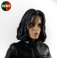 selene-underworld-star-ace-toys-1