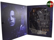 selene-underworld-star-ace-toys-10