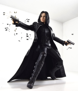 selene-underworld-star-ace-toys-11