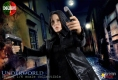 selene-underworld-star-ace-toys-12