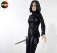 selene-underworld-star-ace-toys-13