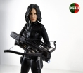 selene-underworld-star-ace-toys-14