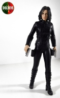 selene-underworld-star-ace-toys-16