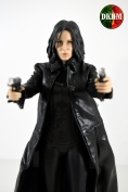 selene-underworld-star-ace-toys-17