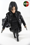 selene-underworld-star-ace-toys-18