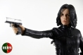 selene-underworld-star-ace-toys-19
