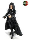 selene-underworld-star-ace-toys-2