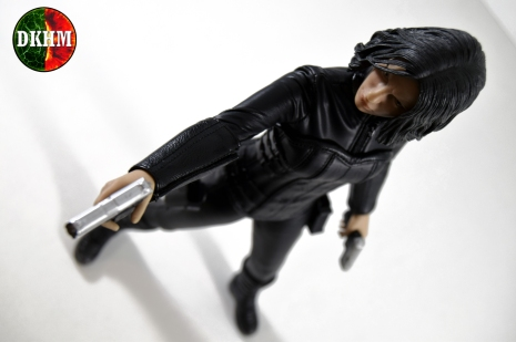 selene-underworld-star-ace-toys-20