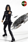 selene-underworld-star-ace-toys-21