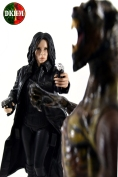 selene-underworld-star-ace-toys-22