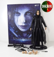 selene-underworld-star-ace-toys-23