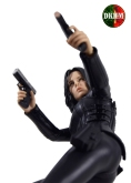 selene-underworld-star-ace-toys-24