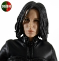 selene-underworld-star-ace-toys-25