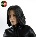 selene-underworld-star-ace-toys-26