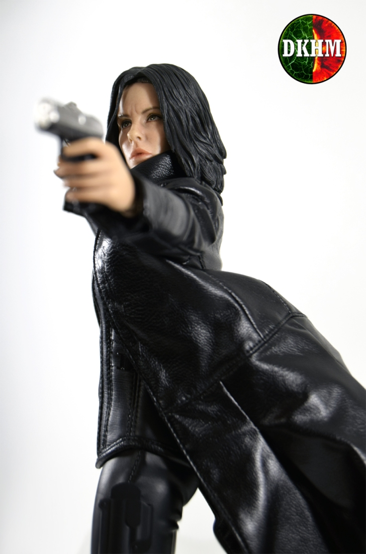 selene-underworld-star-ace-toys-3