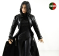 selene-underworld-star-ace-toys-4