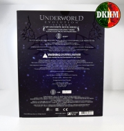 selene-underworld-star-ace-toys-7