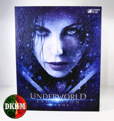 selene-underworld-star-ace-toys-8